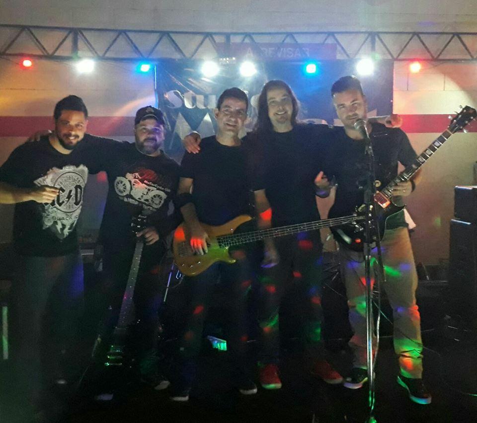Banda Lava Jato