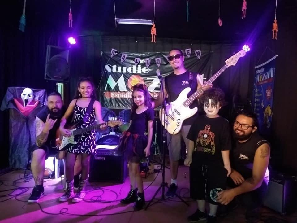 rock-show-03