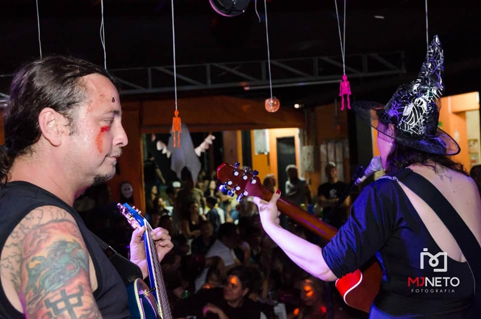 rock-show-05